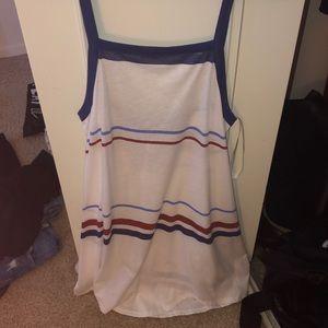 Cute Dress !!!!